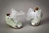 Εικόνα με Παπούτσια Everkid 1035