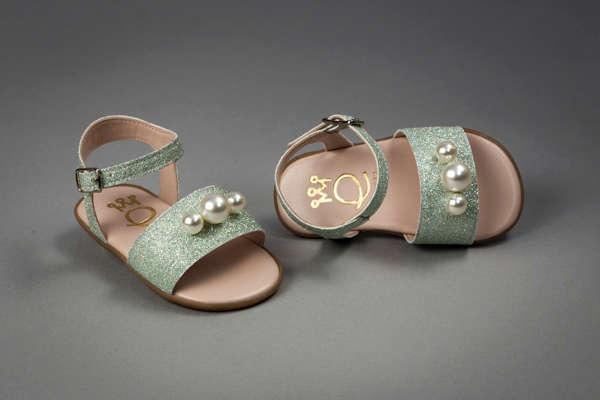 Εικόνα με Παπούτσια Everkid 1036
