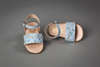 Εικόνα με Παπούτσια Everkid 1037