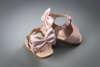 Εικόνα με Παπούτσια Everkid 1039Ρ