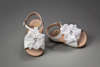 Εικόνα με Παπούτσια Everkid 1040