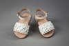 Εικόνα με Παπούτσια Everkid 1041E