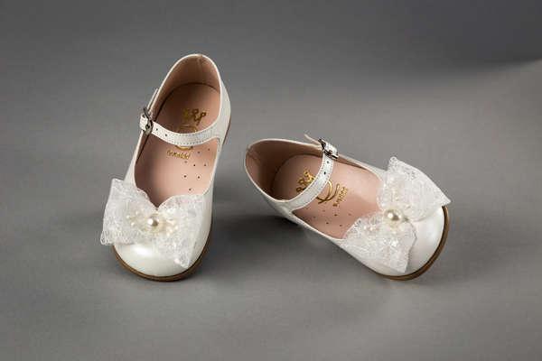 Εικόνα με Παπούτσια Everkid 1046E
