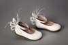Εικόνα με Παπούτσια Everkid 1048Α