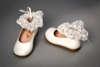 Εικόνα με Παπούτσια Everkid 1049Ε