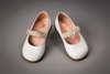 Εικόνα με Παπούτσια Everkid 1050Α
