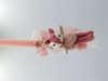 Εικόνα με Πασχαλινή λαμπάδα ελαφάκι