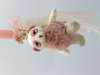 Εικόνα με Πασχαλινή λαμπάδα panda