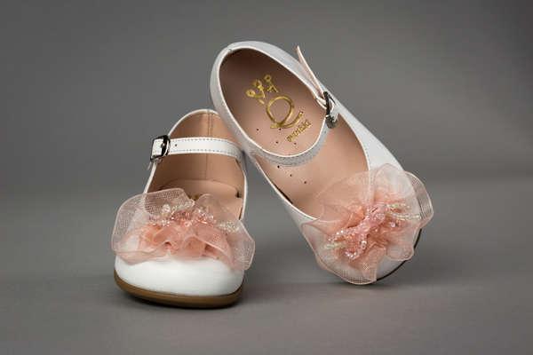 Εικόνα με Παπούτσια Everkid 1051A
