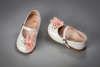 Εικόνα με Παπούτσια Everkid 1052