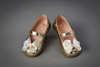 Εικόνα με Παπούτσια Everkid 1054Χ