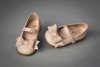 Εικόνα με Παπούτσια Everkid 1055