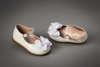 Εικόνα με Παπούτσια Everkid 1060Α