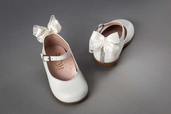 Εικόνα με Παπούτσια Everkid 1062Α