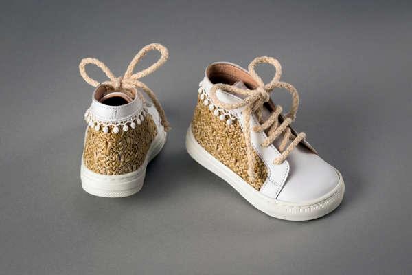 Εικόνα με Παπούτσια Everkid 1069Α