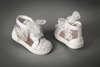 Εικόνα με Παπούτσια Everkid 1070Α