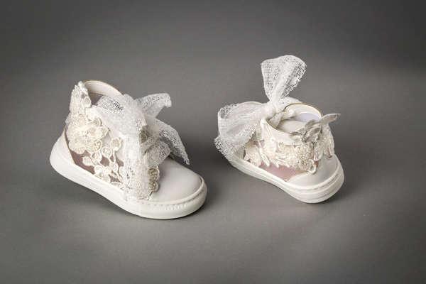 Εικόνα με Παπούτσια Everkid 1071Α