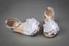 Εικόνα με Παπούτσια Everkid 1082Α