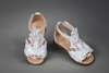 Εικόνα με Παπούτσια Everkid 1085Α