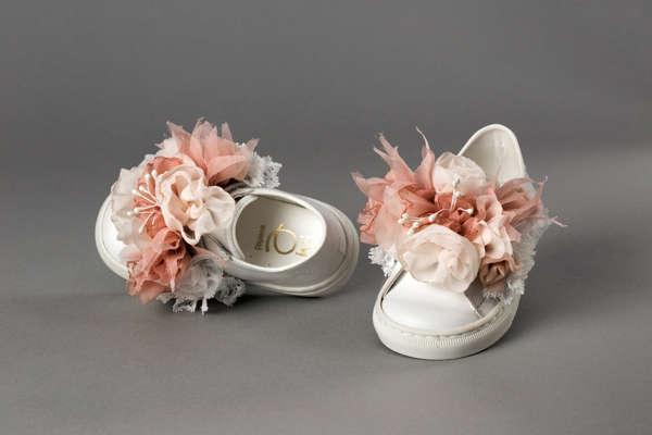 Εικόνα με Παπούτσια Everkid 1098Α
