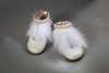 Εικόνα με Παπούτσια Everkid 1064E