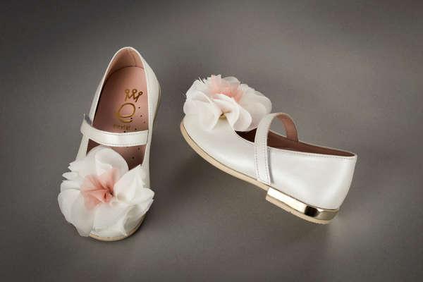 Εικόνα με Παπούτσια Everkid 1074E
