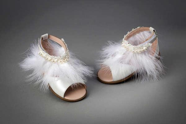 Εικόνα με Παπούτσια Everkid 1084E