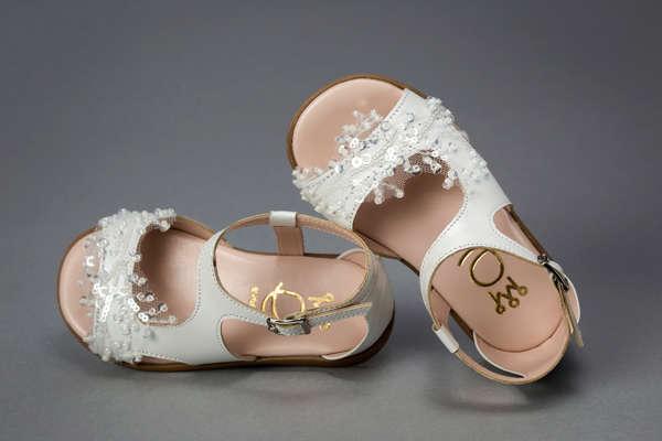 Εικόνα με Παπούτσια Everkid 1086E