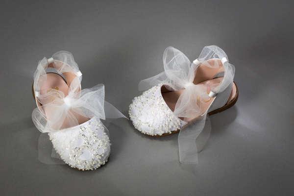 Εικόνα με Παπούτσια Everkid 1090E