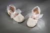 Εικόνα με Παπούτσια Everkid 1094E