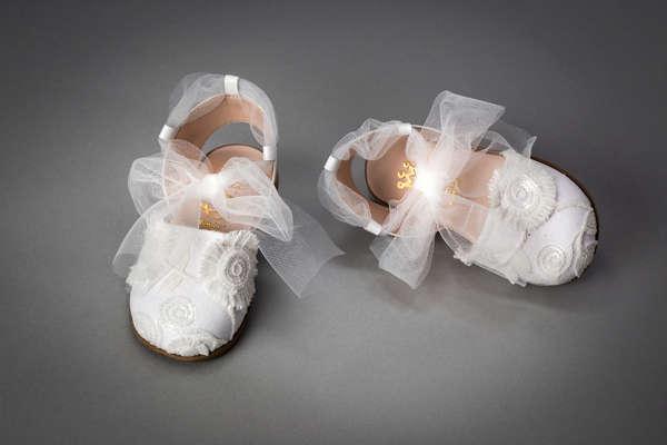 Εικόνα με Παπούτσια Everkid 1095E