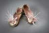 Εικόνα με Παπούτσια Everkid 1072Χ
