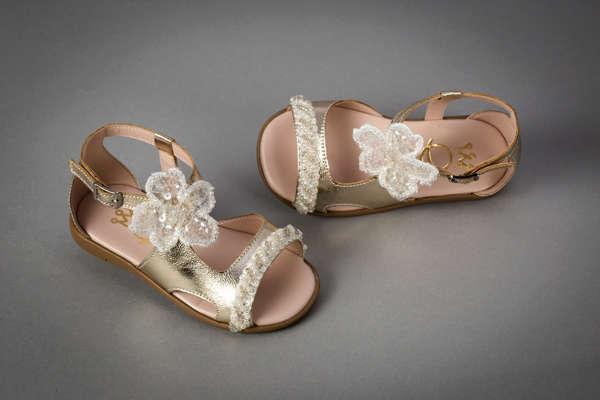 Εικόνα με Παπούτσια Everkid 1083Χ