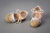 Εικόνα με Παπούτσια Everkid 1091B