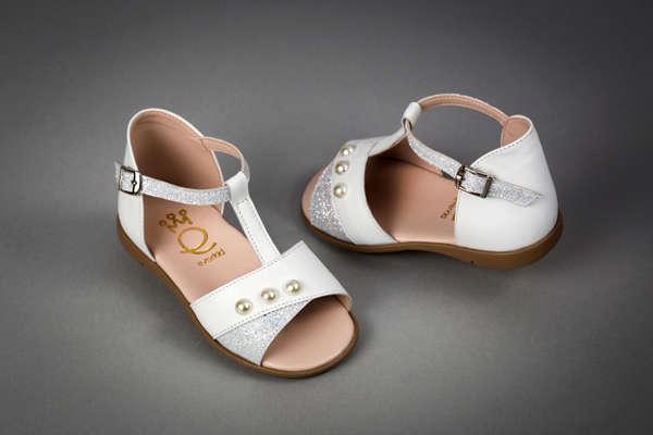 Εικόνα με Παπούτσια Everkid 1081