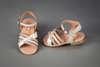 Εικόνα με Παπούτσια Everkid 1080