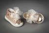 Εικόνα με Παπούτσια Everkid 1066