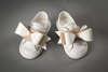 Εικόνα με Παπούτσια Everkid 1067