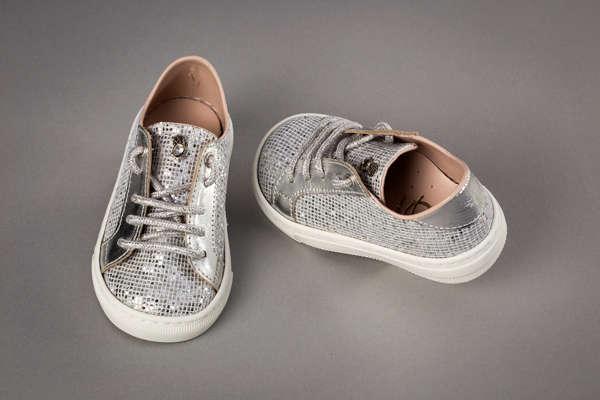 Εικόνα με Παπούτσια Everkid 1065