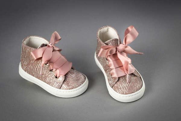 Εικόνα με Παπούτσια Everkid 1068