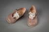 Εικόνα με Παπούτσια Everkid 1059