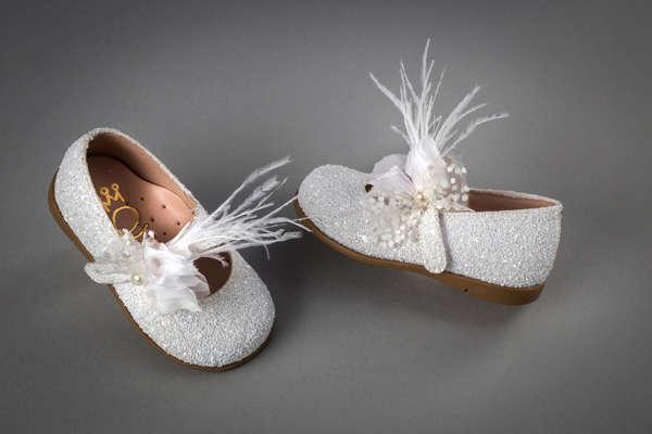 Εικόνα με Παπούτσια Everkid 1058