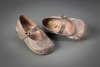 Εικόνα με Παπούτσια Everkid 1057