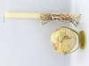 Εικόνα με Πασχαλινή λαμπάδα υδρόγειος σφαίρα