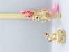 Εικόνα με Λαμπάδα πασχαλινή μονόκερος