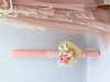 Εικόνα με Λαμπάδα πασχαλινή νεράιδα σε βάση