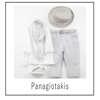 Εικόνα με Βαπτιστικό Σύνολο  Bambolino Panagiotakis 9429