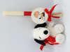 Εικόνα με Λαμπάδα πασχαλινή Snoopy