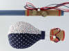 Εικόνα με Λαμπάδα πασχαλινή με αερόστατο
