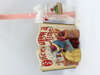 Εικόνα με Πασχαλινή λαμπάδα Disney Beauty and Beast Storybook